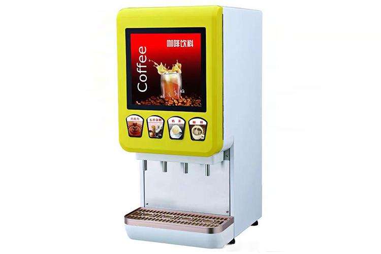 平安奶茶机专业维修配件,奶茶机专业维修,海东奶茶机专业维修哪家靠谱,青海可乐机报价,玉树奶茶机维修零件