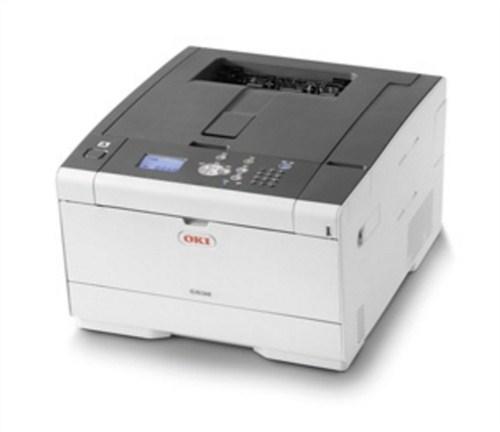 OKIC532医疗打印机医疗胶片打印机C532打印机惠佰供