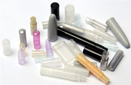 注塑产品加工报价
