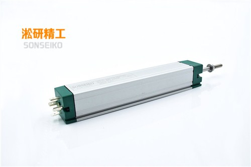 线性位移传感器 线性位移传感器价格 线性位移传感器供应 淞研供