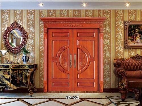 福清烤漆门