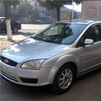 上海呈奕汽车销售有限公司