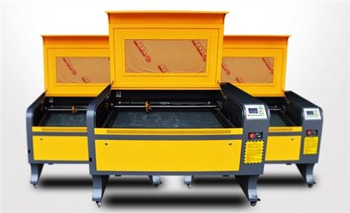 上海激光切割机 激光切割机价 格激光切割机销售 腾赟供