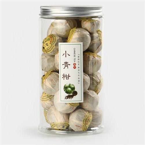 丰泽区裕香苑茶行