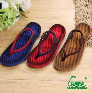 晋安人字鞋鞋哪家好,晋安人字鞋鞋制造商,晋安人字鞋鞋供应商,福瑞供