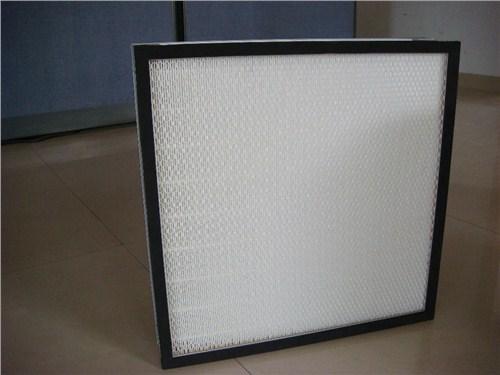 苏州高效过滤器胶 高效空气过滤器胶 流平性好,比重低 威固供
