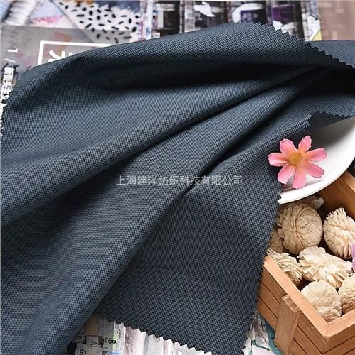 供应上海再生涤纶织造排名 建洋供