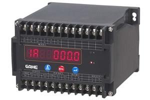 安徽高精度电流变送器江苏高精度电流变送器上海广合电气有限公司