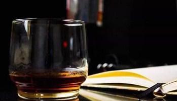 山东保健酒加盟