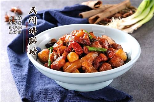 吉林传统家乡菜  吉林传统家乡菜加盟介绍 八大碗供