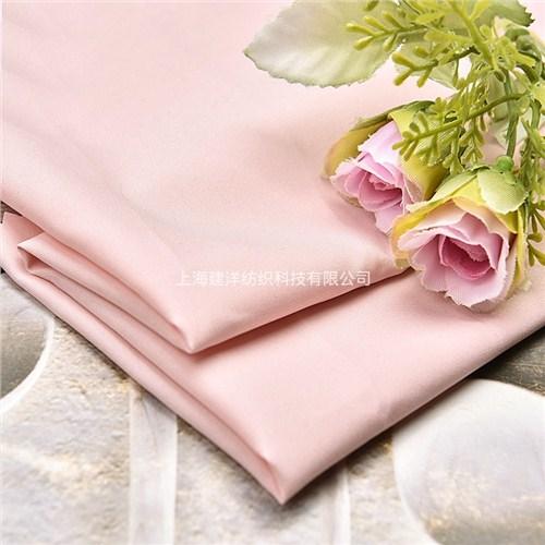 上海建洋纺织科技有限公司