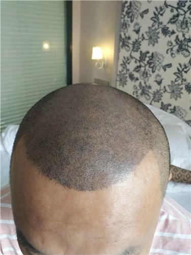 启点纹发有限公司