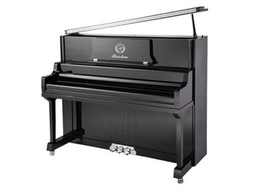 深圳演奏钢琴专卖店