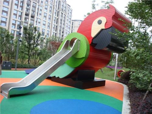 上海旭雯景观休闲设备有限公司