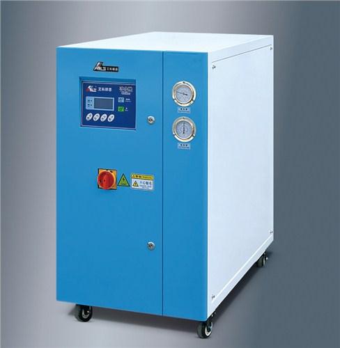 南通冷水机厂家直销 连云港优质冷水机 注塑机冷水机 赢创供