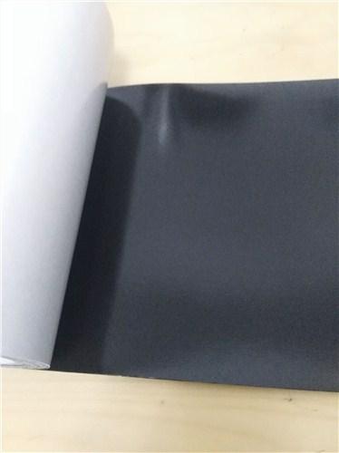 超薄防水泡棉胶带