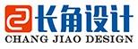 上海长角建筑装饰工程有限公司