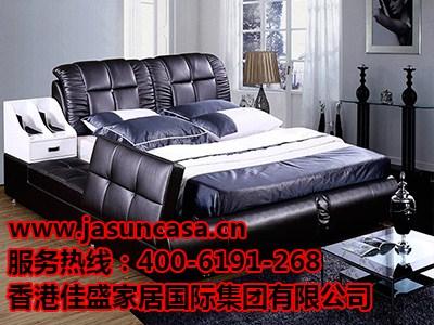布艺床区别-布艺床区别汇总-佳盛供