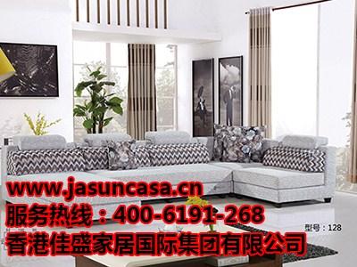 重庆皮沙发优势-佳盛供-重庆皮沙发优势归类