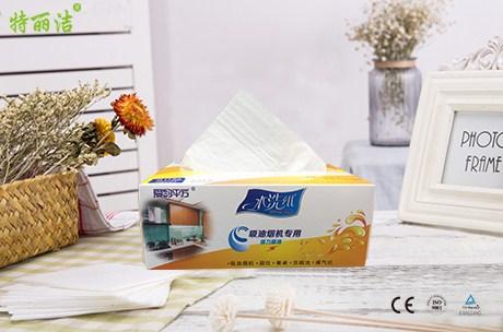 合肥特丽洁卫生材料有限公司