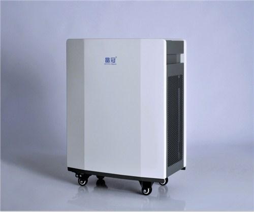 AIR PLOT空气净化产品厂家