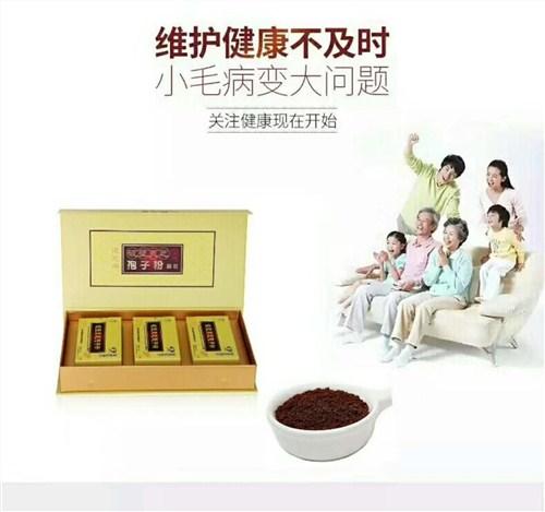 深圳市歆彩实业有限公司