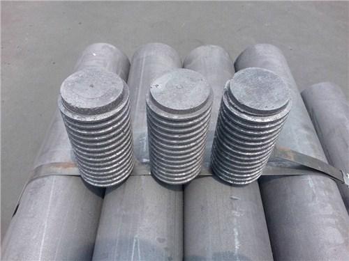 厦门石墨材料供应