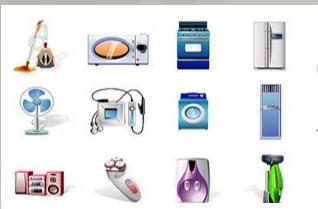 销售广州电子行业ERP管理智能解决方案直销,科骏供