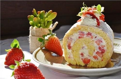 津乐园老总_津乐园蛋糕图片