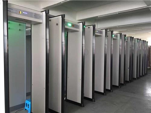 杭州神源电子设备有限公司