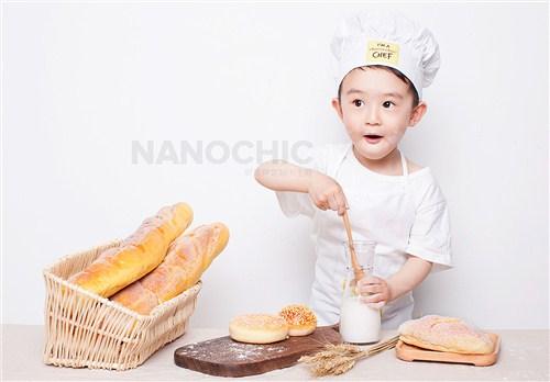 兰州面包烘焙原料平台