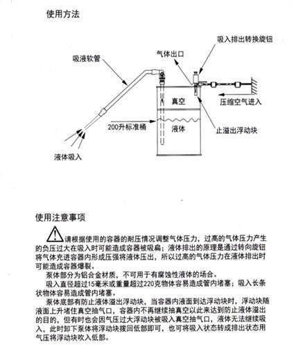 上海希润化工有限公司