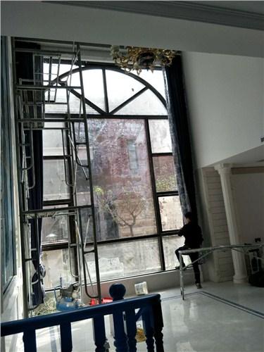 福州門窗定制,福州門窗生產,福州門窗哪家強,歐蘭斯供