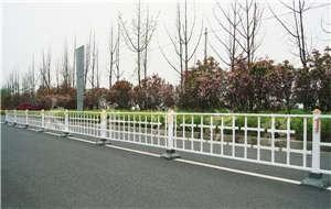南京道路防护栏采购