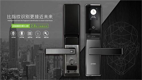 深圳市中安智控科技有限公司
