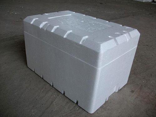 福州泡沫盒供应