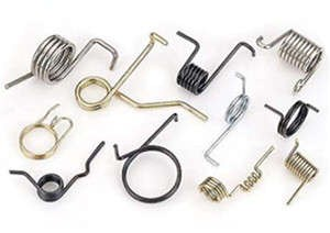 广州启力弹簧科技有限公司