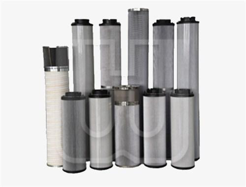 液压滤芯_0080MG020BN液压滤芯_0080MG020BN液压滤芯生产厂家_万和供