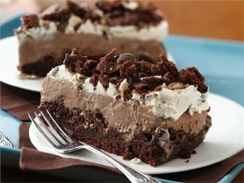 兰州蛋糕烘焙原料口碑好的牌子推荐