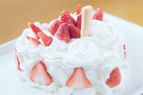 兰州蛋糕烘焙添加剂厂家报价