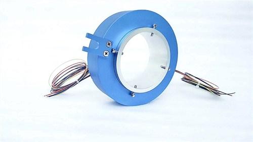 电子导电滑环 电子导电滑环供应 电子导电滑环厂家 万旋供