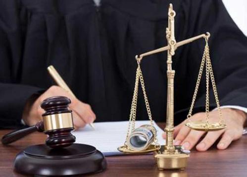东城区股权律师价格,股权律师,专业股权律师推荐,股权律师价格,丰台区借款纠纷的行业须知,延庆区专业继承律师如何选择