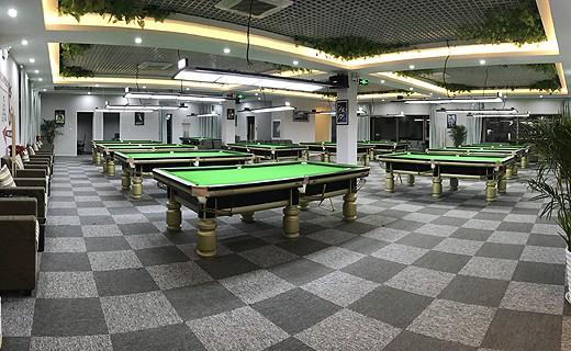 郑州优质台球桌 以客为尊 战云台供应