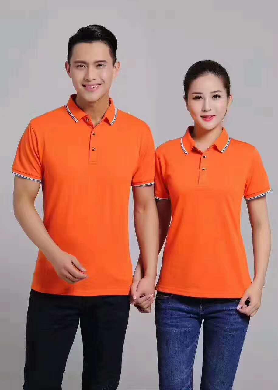 上海职业T恤销售厂家,T恤