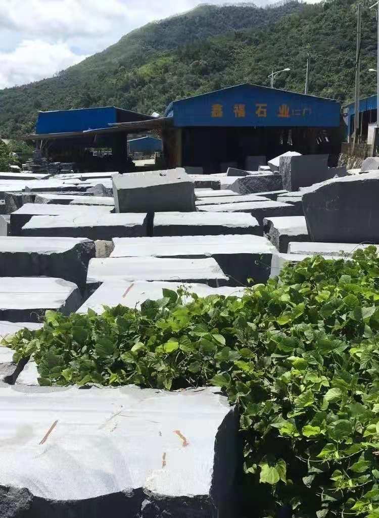 建筑材料倒圆角销售 卓越服务「鑫福石材供应」