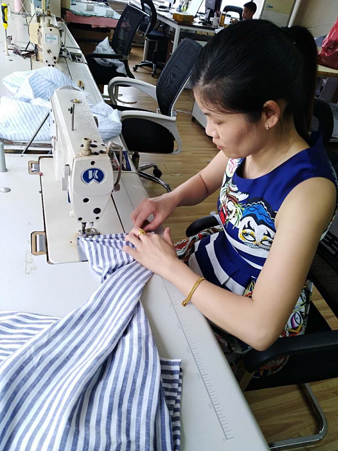 淮南在哪里有服装立体裁剪培训怎么样 服务为先「昊浩服装设计供应」