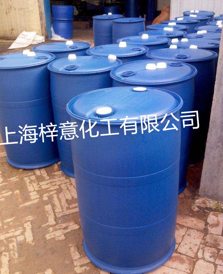 天津啤酒瓶清洗消泡劑 誠信經營 梓意供應