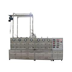 湖州品牌超临界反应装置,超临界反应装置,浙江优质岩心夹持器品牌企业,嘉兴石油仪器生产厂家