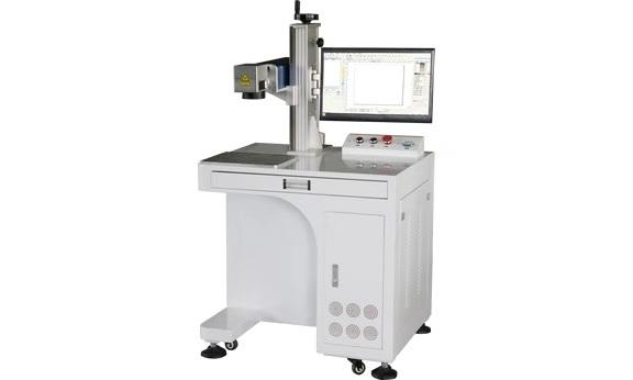 合肥实用mopa激光打标机推荐货源「利晟供应」