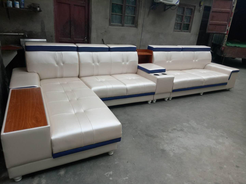 福建欧式沙发多少钱,沙发,莆田沙发报价,福清休闲沙发,酒店沙发翻新,连江酒店沙发